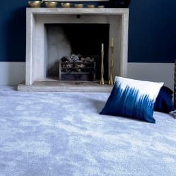 Hicks Carpets and Flooring Ipswich and Stowmarket