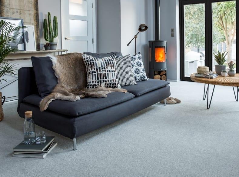 Hicks Carpets Ipswich and Stowmarket